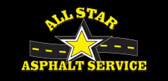 All Star Asphalt Service